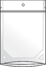 standup pouch with ziploc.jpg