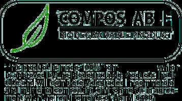 compost_trans.png