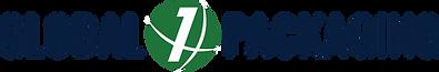 G1P logo_V3_transparent.png