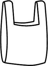 t-shirt bag.jpg