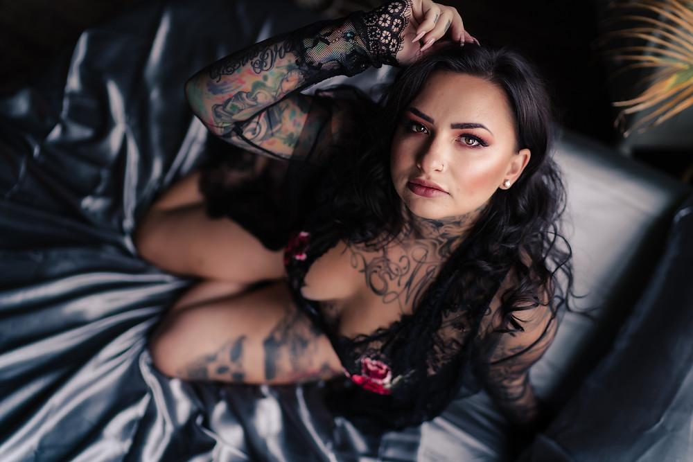 Hannah Rachael Photography