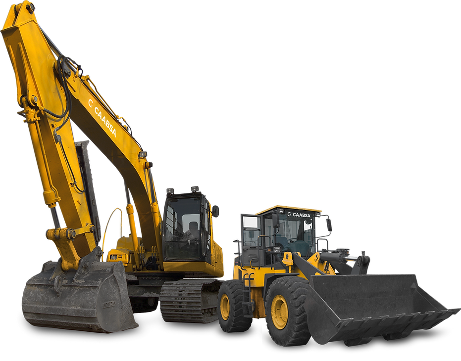 excavator_caabsa3.png