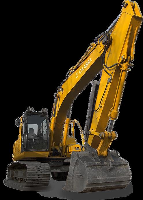 excavator_caabsa_4.png