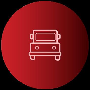 CAE_ICONOS-03.png