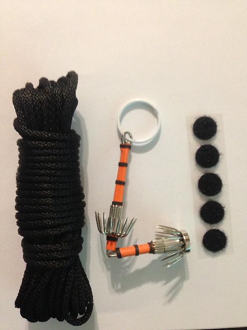 Magnetic Retriever Kit