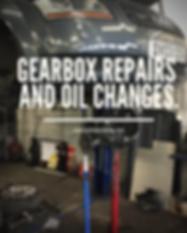 Gearbox repairs.png