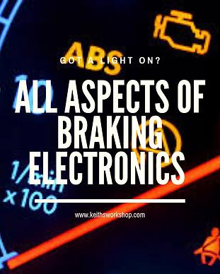 car brake warning light.png