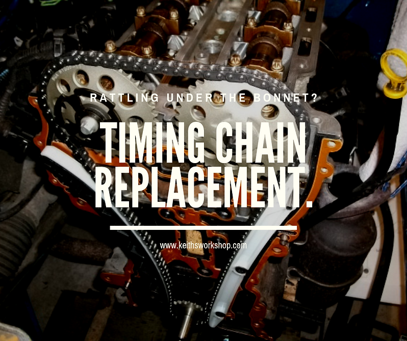 Timing chain replacement.png