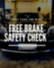 Free brake safety check. (2).png