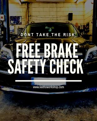 Free brake safety check. (2).png