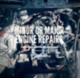 Minor or major engine repairs.png