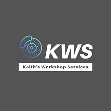 Keiths workshop Services(2).png
