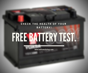 Free battery test.png