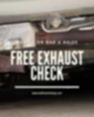 Exhaust check.png