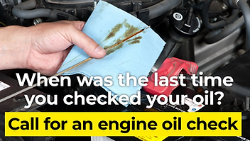 Oil change 1.png