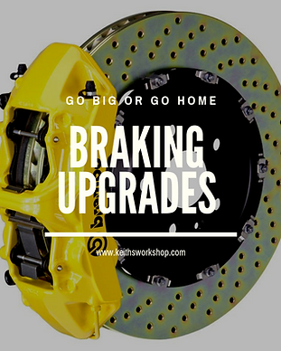 Car brakes.png