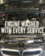 Service engine wash.png