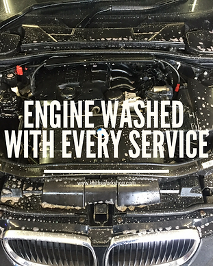 Service engine wash.png