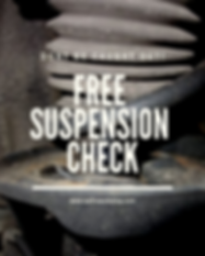 Suspension check.png