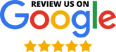 PikPng.com_google-icon-png_344541.png