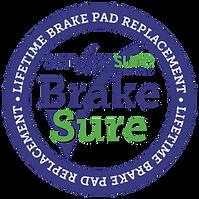 Brakes-for-life-logo_300x300px.webp