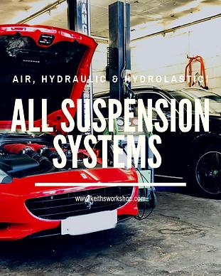 Suspension repairs.png