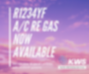 R1234YF A_C RE GAS NOW AVAILABLE.png