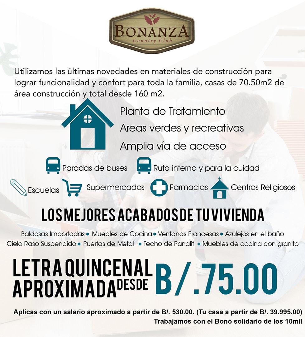 bonanza web-01.jpg