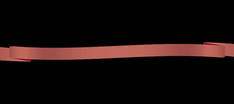 LargeRibbon8.png