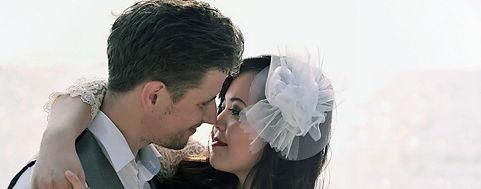 couplewedding3.jpg