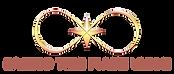 Gabe & Briana Logo Final Flat Letters (s