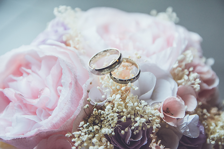 wedding rings.png