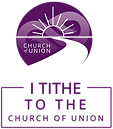 COU tithing badge.png