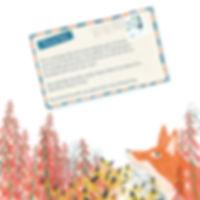 envelope_7.jpg