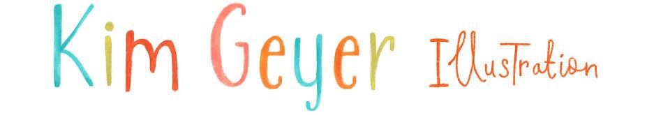 2021_Logo.jpg