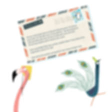 envelope_5.jpg
