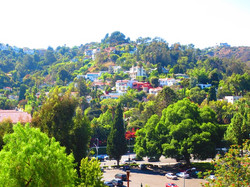 View 3 Vivid