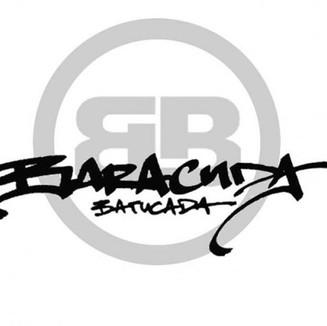 Baracuda Batucada
