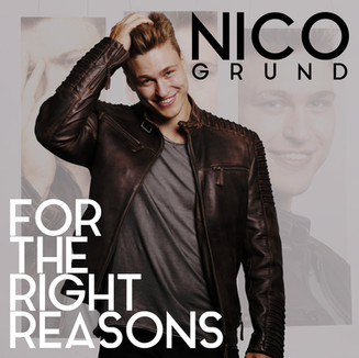 Nico Grund