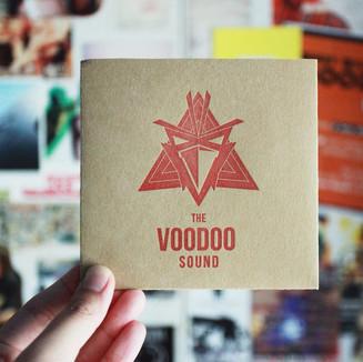 The Voodoo Sound