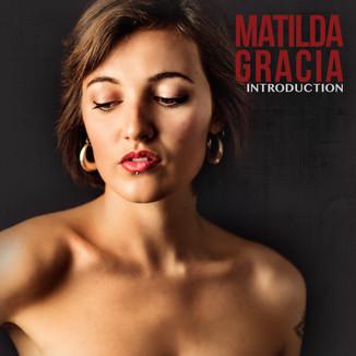 Matilda Gracia