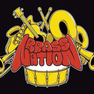 Brass Nation