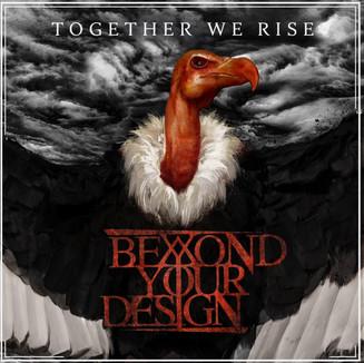 Beyond Your Design