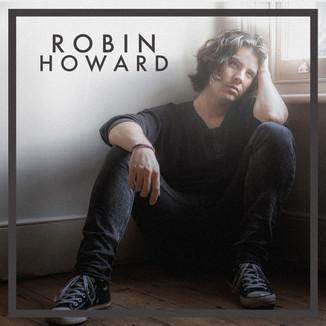 Robin Howard