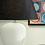 Thumbnail: LAMPADA CAPRI