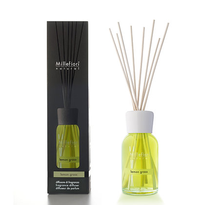 LEMON GRASS 250 ml