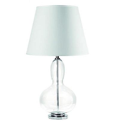 LAMPADA TAKIF