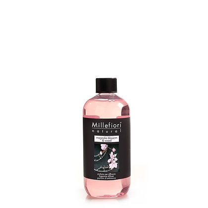 MAGNOLIA BLOSSOM & WOOD RICARICA 250 ml