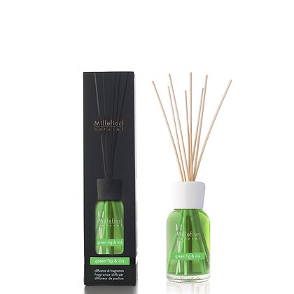 GREEN FIG & IRIS 100 ml