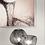 Thumbnail: LAMPADA KATERINE